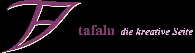 tafalu
