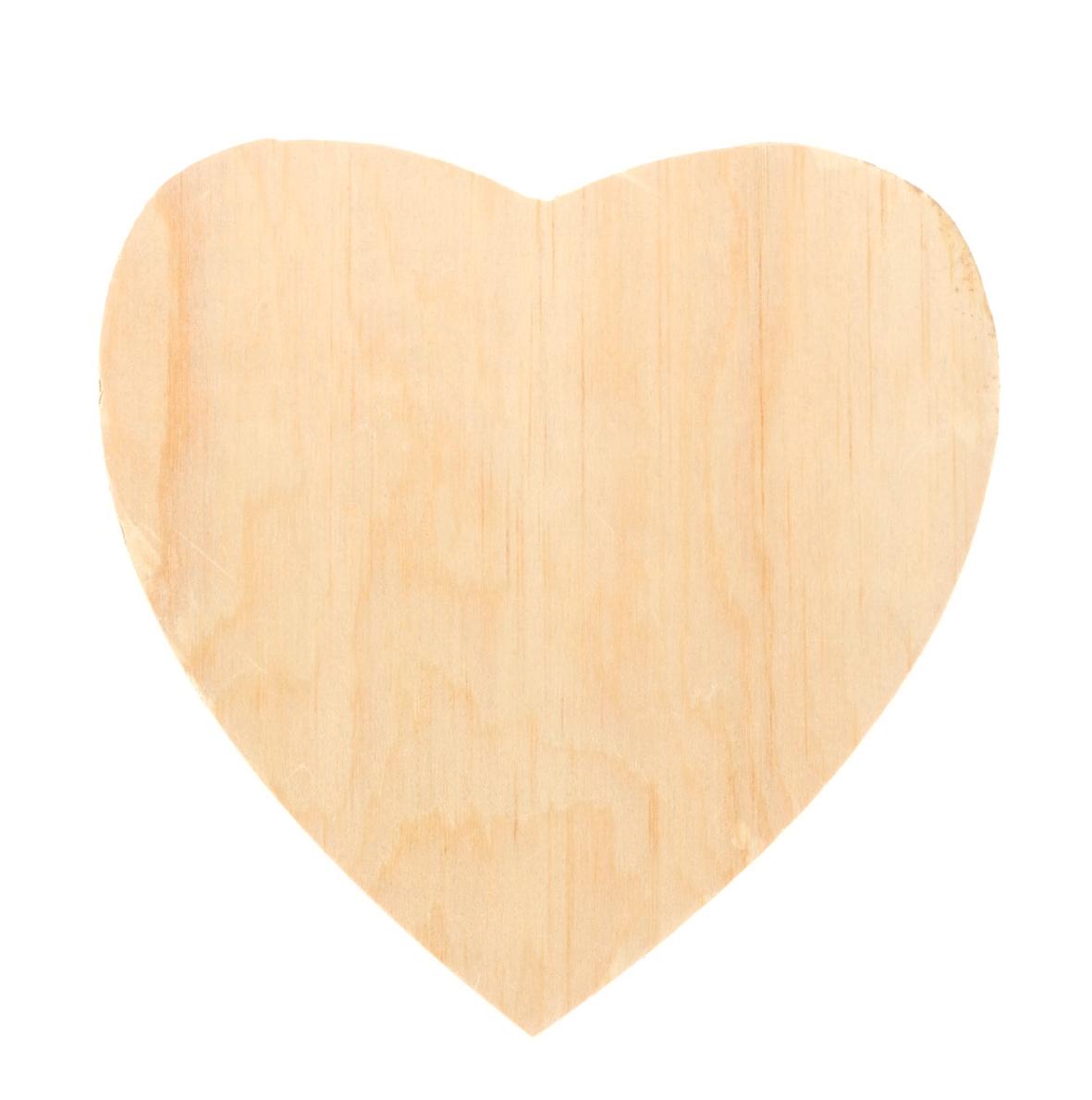 Holzteile